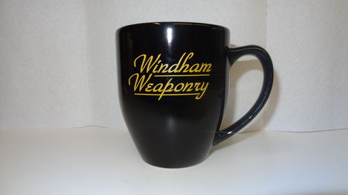 Windham Weaponry Kaffeetasse